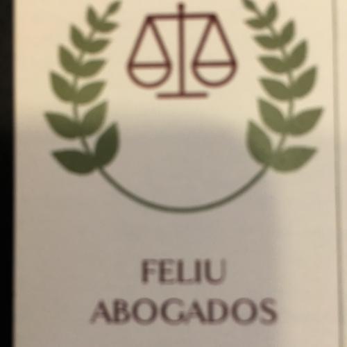 Feliú Abogados Derecho Bancario en Vigo