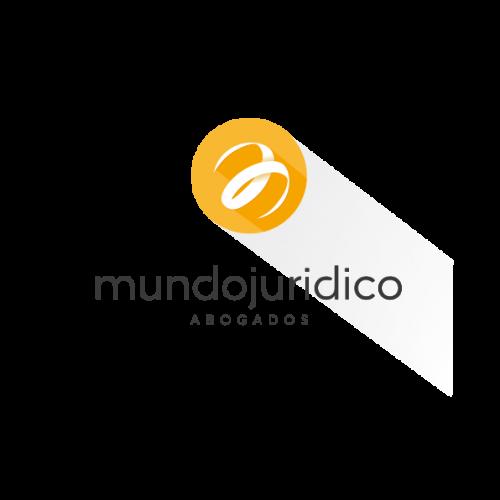 Despacho de Abogados en Granada Mundojuridico Abogados