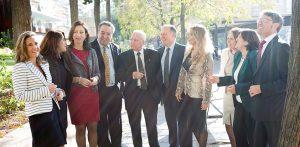 Mundojuridico Abogados de Violencia de género en Granada