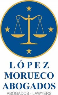 López Morueco Abogados de Derecho de Familia en Torrevieja
