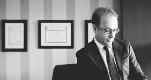 abogado familia alicante  javier beltrán-domenech