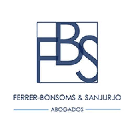 Ferrer-Bonsoms y Sanjurjo Abogados de Derecho Mercantil en Madrid